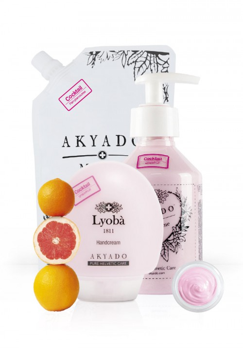 http://www.akyado.it/image/cache/data/2015_produits/akyado_soin_creme-cocktail-500x717.jpg